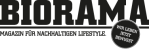 biorama_logo